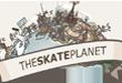 theskateplanet.com